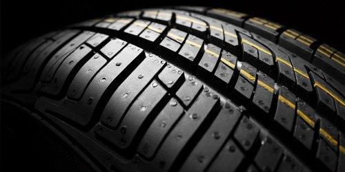 Village Motors Tyres